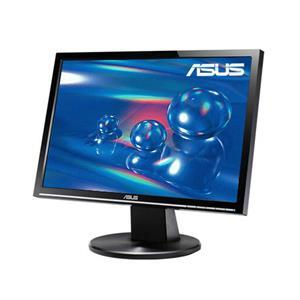 "ASUS VW198S - LCD monitor 19""  90LM48101501001C"