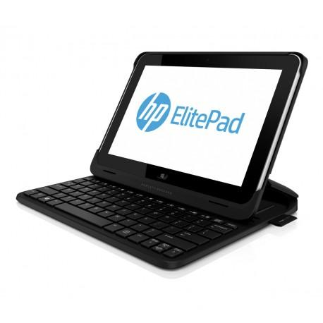 HP ElitePad Productivity Jacket  D6S54AA