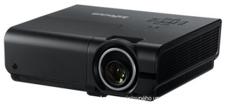 InFocus IN8601 Projector
