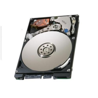 120 GB Seagate Momentus 5400.2 ST9120821AS