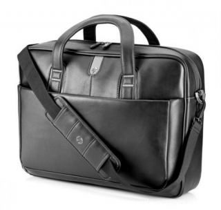 "Professional Leather Case 17,3"" (H4J94AA)"