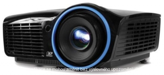 InFocus IN8606HD Projector
