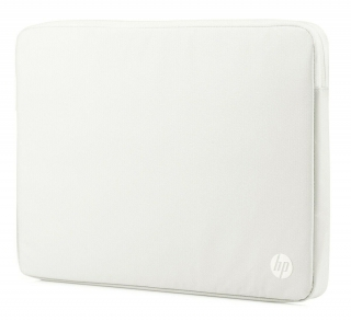 HP 14.0 Spectrum white Sleeve