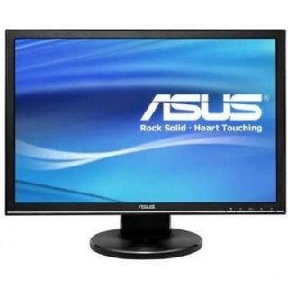 ASUS VW222S - LCD monitor 22""