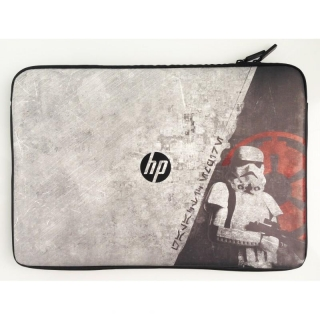 Pouzdro na notebook HP P3S09AA Star Wars Special Edition 15.6""